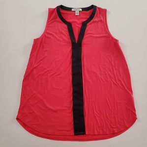 Kenneth Cole Reaction Tank